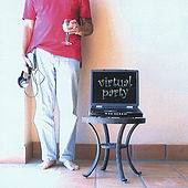 Virtual Party by Noel Paul Stookey