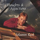 Thoughts and Affections by Solomon Keal