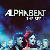 The Spell by Alphabeat
