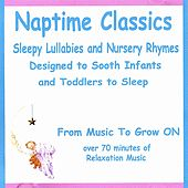 Naptime Classics by Music To Grow On