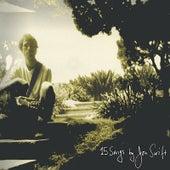 15 songs by jon swift by Jon Swift