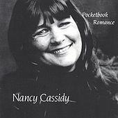 Pocketbook Romance by Nancy Cassidy