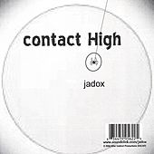 Contact High by Jadox