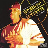 Enemy of the State by Various Artists