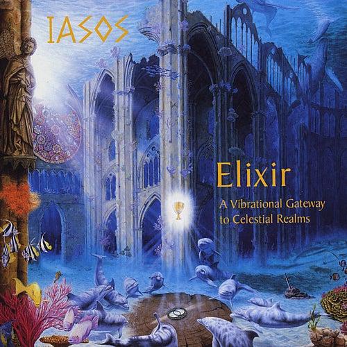 Elixir by Iasos