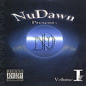 Nudawn Presents ND Vol 1 by Various Artists