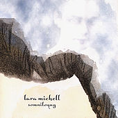 Somniloquy by Lara Michell
