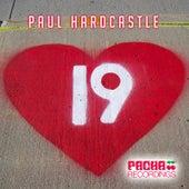 19 by Paul Hardcastle