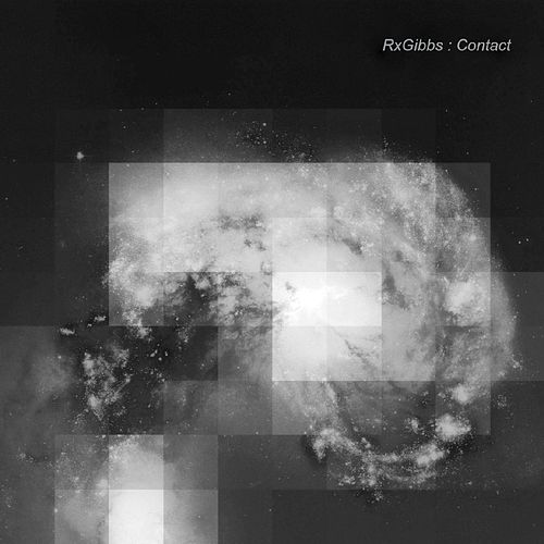 Contact - Single by RxGibbs