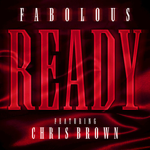 Ready by Fabolous