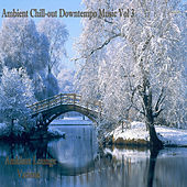 Ambient Chill-Out Downtempo Music Vol 3 by Various Artists