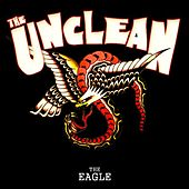 The Eagle by Unclean