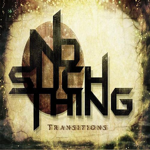 Transitions by No Such Thing