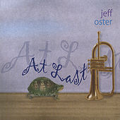 AT LAST by Jeff Oster