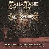 European Tour 2003 Limited Edition by Various Artists