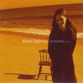 La Marea by Marta Topferova