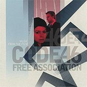 Music from the Film Code 46 by Free Association