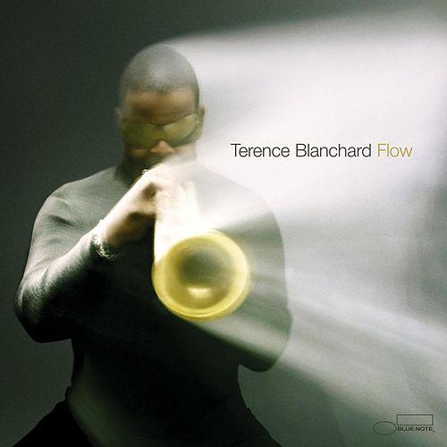 Flow by Terence Blanchard