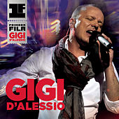 Primera Fila by Gigi D'Alessio