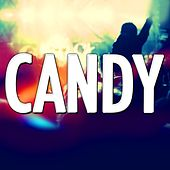 Candy by Audio Groove