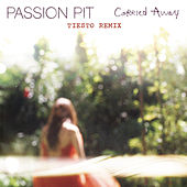 Carried Away by Passion Pit