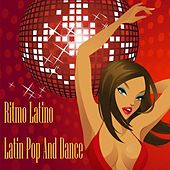 Ritmo Latino - Latin Pop And Dance by Various Artists