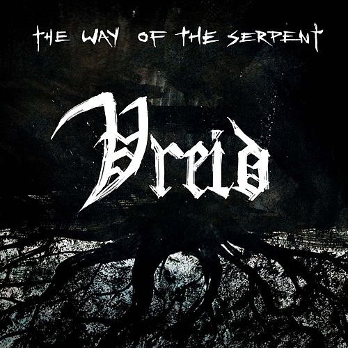 The Way Of The Serpent by Vreid (2)