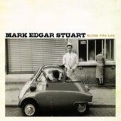 Blues for Lou by Mark Edgar Stuart