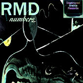Numbers by RMD