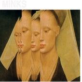 Ophelia by Minks