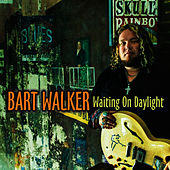 Waiting On Daylight by Bart Walker