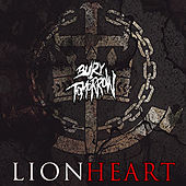 Lionheart- Single by Bury Tomorrow