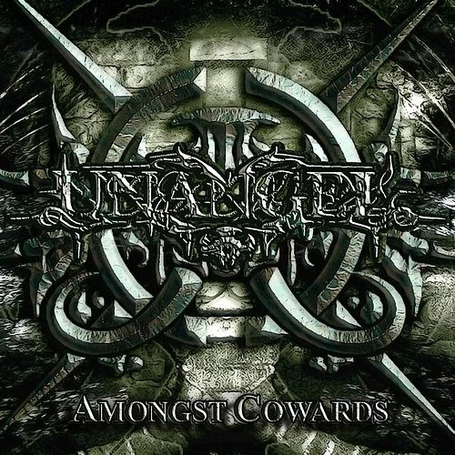 Amongst Cowards by Unangel