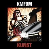 Kunst by KMFDM