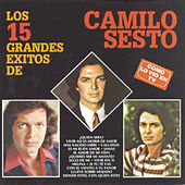 15 Grandes Exitos Vol. I - A Peticion Del Publico by Various Artists