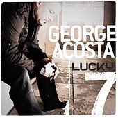 Lucky 7 by George Acosta
