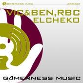 Elcheko by V.I.C.