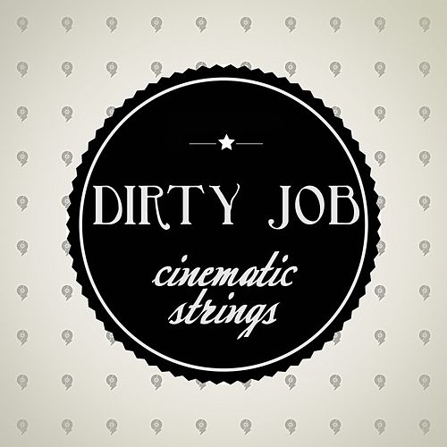 Cinematic Orchestra by Dirty Job