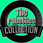 The Rubettes Collection by The Rubettes