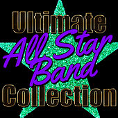 Ultimate All Star Band Collection (Live) by Paul Weller
