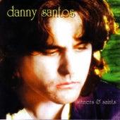 Sinners & Saints by Danny Santos