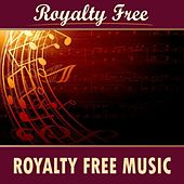 Royalty Free Music by Royalty Free Music