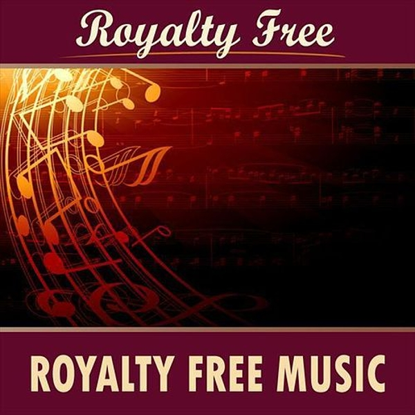 Free Music Downloads No Royalty