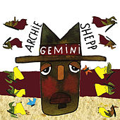 Gemini by Various Artists