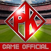 Game Official by PK