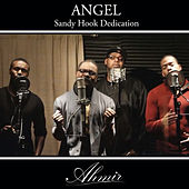 Angel (Sandy Hook Dedication) by Ahmir