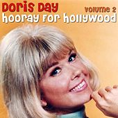Hooray For Hollywood Volume 2 by Doris Day