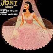 Sings Songs By Victor Young & Frank Loesser by Joni James