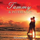 Tammy & Interlude by Various Artists