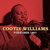 Together 1957 by Cootie Williams